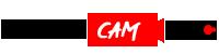 HunterCamRec